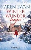 Winterwundertage (eBook, ePUB)