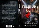 Phantoms (eBook, ePUB)