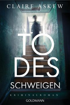Todesschweigen / Helen Birch Bd.1 (eBook, ePUB) - Askew, Claire