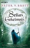 Selias Geheimnis (eBook, ePUB)