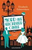 Mord auf Selchester Castle / Hugo Hawksworth Bd.2 (eBook, ePUB)