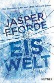 Eiswelt (eBook, ePUB)