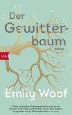 Der Gewitterbaum (eBook, ePUB)