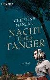 Nacht über Tanger (eBook, ePUB)