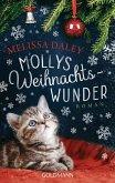 Mollys Weihnachtswunder (eBook, ePUB)