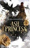ASH PRINCESS (eBook, ePUB)