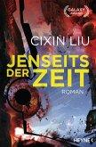 Jenseits der Zeit / Trisolaris-Trilogie Bd.3 (eBook, ePUB)