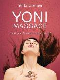 Yoni-Massage (eBook, ePUB)