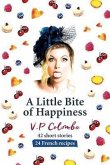 A Little Bite of Happiness (eBook, ePUB)