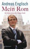 Mein Rom (eBook, ePUB)
