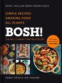 BOSH! (eBook, ePUB)