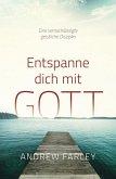 Entspanne dich mit Gott (eBook, ePUB)