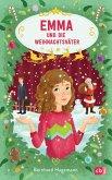 Emma und die Weihnachtsväter (eBook, ePUB)
