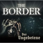Der Ungebetene, Teil 3: Der Ungebetene (MP3-Download)