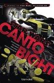 Star Wars(TM) - Canto Bight (eBook, ePUB)