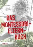 Das Montessori-Elternbuch (eBook, ePUB)