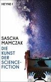 Die Kunst der Science-Fiction (eBook, ePUB)