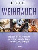 Weihrauch (eBook, ePUB)