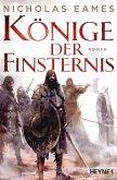 Könige der Finsternis Bd.1 (eBook, ePUB)