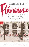 Flâneuse (eBook, ePUB)