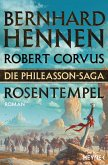 Rosentempel / Die Phileasson-Saga Bd.7 (eBook, ePUB)