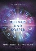 Kosmos und Körper (eBook, ePUB)