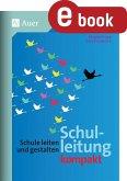 Schulleitung kompakt (eBook, PDF)