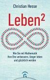 Leben² (eBook, ePUB)