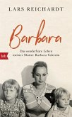 Barbara (eBook, ePUB)