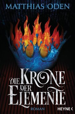 Die Krone der Elemente