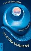 Blauer Elefant (eBook, ePUB)