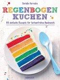 Regenbogenkuchen (eBook, ePUB)