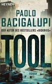 Tool / Schiffsdiebe Trilogie Bd.3 (eBook, ePUB)