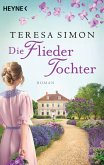 Die Fliedertochter (eBook, ePUB)