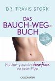 Das Bauch-weg-Buch (eBook, ePUB)