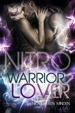 Nitro - Warrior Lover 5 (eBook, ePUB)