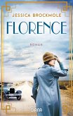 Florence (eBook, ePUB)