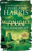 Nachtschicht / Midnight, Texas Bd.3 (eBook, ePUB)