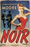 Noir (eBook, ePUB)