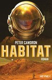 Habitat (eBook, ePUB)