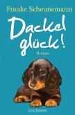 Dackelglück / Dackel Herkules Bd.5 (eBook, ePUB)