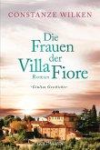 Giulias Geschichte / Die Frauen der Villa Fiore Bd.1 (eBook, ePUB)