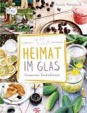 Heimat im Glas (eBook, ePUB)