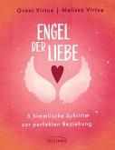 Engel der Liebe (eBook, ePUB)