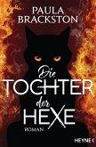Die Tochter der Hexe (eBook, ePUB)