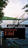 Mörderische Eifel (eBook, PDF)