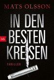 In den besten Kreisen / Harry Svensson Bd.2 (eBook, ePUB)