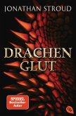 Drachenglut (eBook, ePUB)