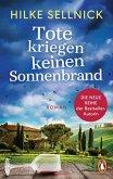 Das Geheimnis der Villa Mandrini / Henni von Kerchenstein Bd.1 (eBook, ePUB)