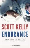 Endurance (eBook, ePUB)